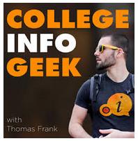 CollegeInfoGeek copy