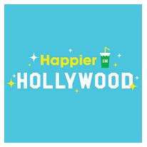 HappierInHollywood copy