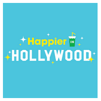 HappierInHollywood copy