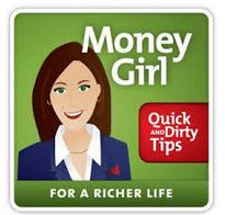 MoneyGirl_cover copy