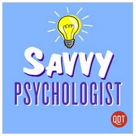 SavvyPsych copy