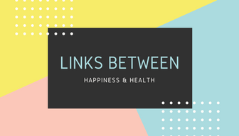 Links Between