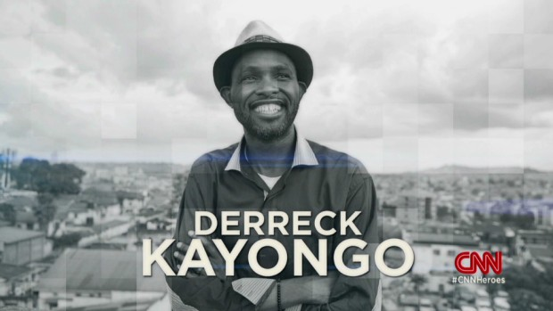 120106084400-cnnheroes-tribute-kayongo-00010508-horizontal-large-gallery