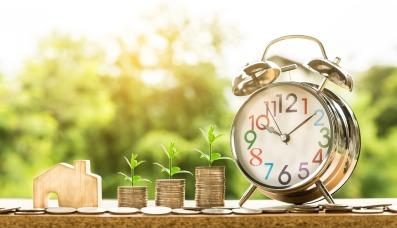 Guest Post: Money Saving Tips during Dental School – DENTHUSIAST