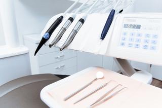 Canva - Dental Tool Set.jpeg