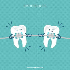 dental-braces-cartoon-vector_23-2147495046.jpg